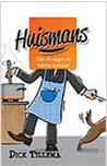 Huismans