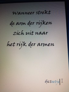 Dick mobiel tm 06122014 001