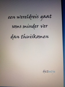 Dick mobiel tm 21032015 004