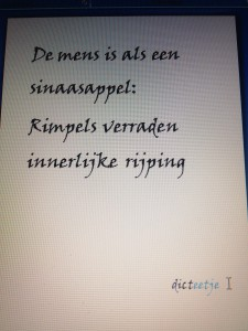 Dick mobiel tm 21112014 006